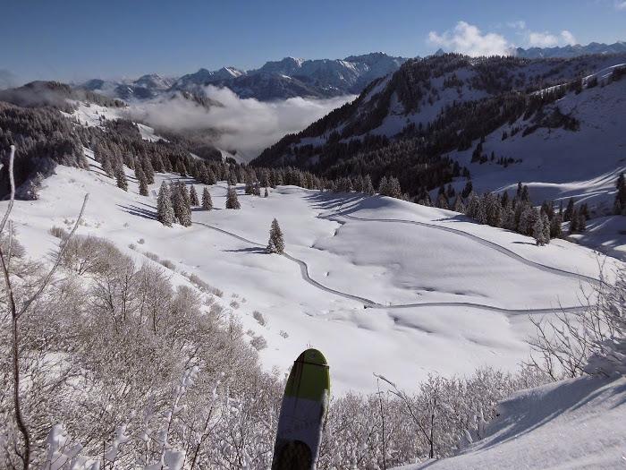 skitip